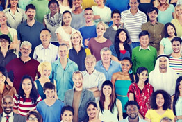 Máster en Mediación Social e Intercultural