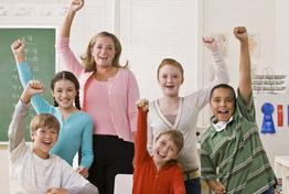 Máster en Coaching para el Desarrollo Escolar