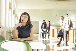 Máster en Integración Social para Educadores
