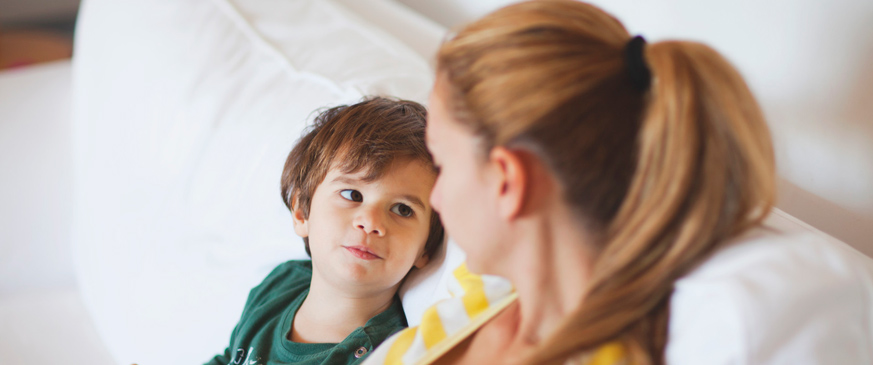 Tipos e característticas de atividades infantis 3