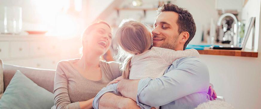 Tipos e característticas de atividades infantis 4